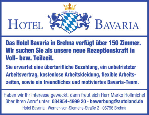 Hotel-Rezeptionskraft_Bavaria_Jan-91x70